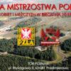 Mistrzostwa Polski w biegu na 10 km